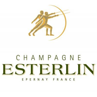 CHAMPAGNE ESTERLIN