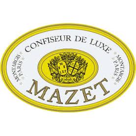 MAZET CONFISEUR