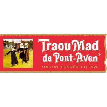 TRAOU MAD DE PONT AVEN