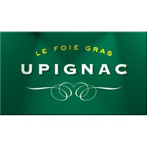 UPIGNAC
